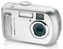Kodak-C300