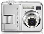 Kodak-C533