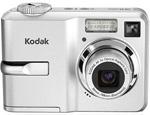 Kodak-C633