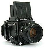 Mamiya-RB67proSD