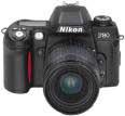 Nikon-F80