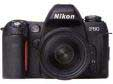 Nikon-F80D