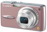 Panasonic-DMCFX01