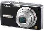 Panasonic-DMCFX07