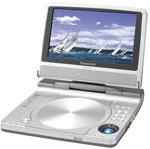 Panasonic-DVDLS50