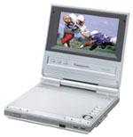 Panasonic-DVDLV50