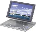 Panasonic-DVDLX8