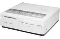 Panasonic-PVPD2000