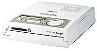 Panasonic-PVPD2100