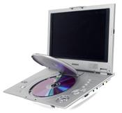 Samsung-DVDL100W
