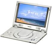 Samsung-DVDL300W