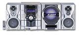 Sharp-CDSW200
