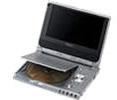 Sony-DVPFX701