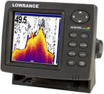 Lowrance-X515CDF