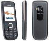 Nokia-3120 Classic