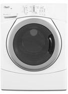 Whirlpool-WFW9150WW00