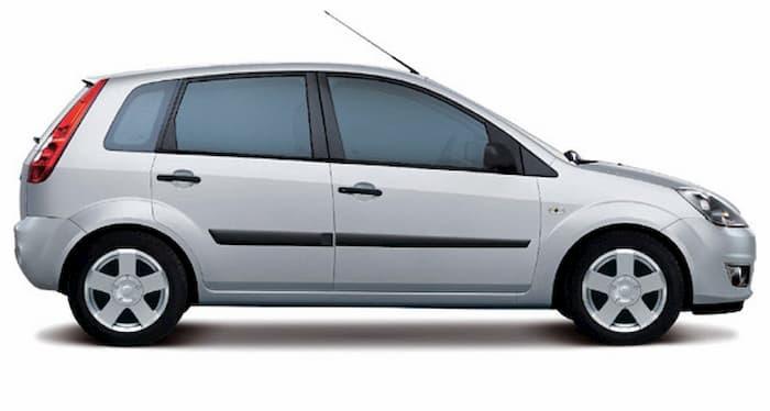 Ford-Fiesta 2007