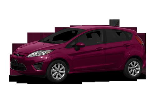 Ford-Fiesta 2011