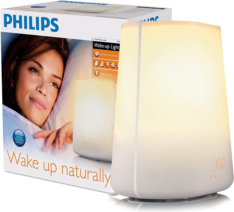 Philips-HF3475