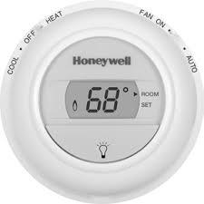 Honeywell-CT8775C