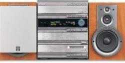 Yamaha-GX-900