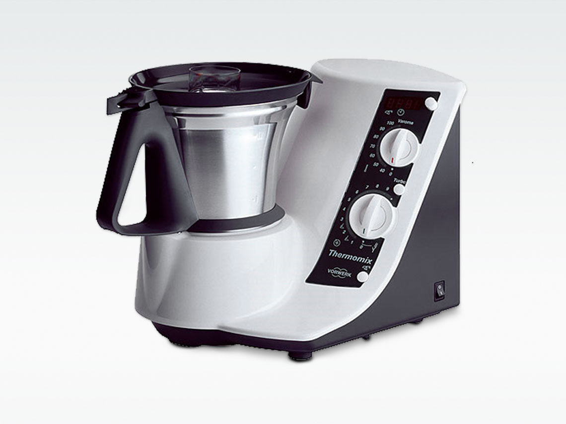 Thermomix-TM21