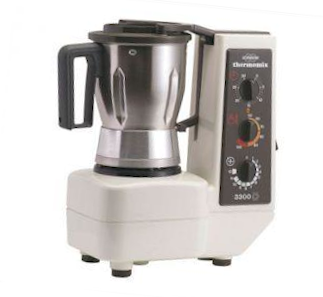 Thermomix-TM3300