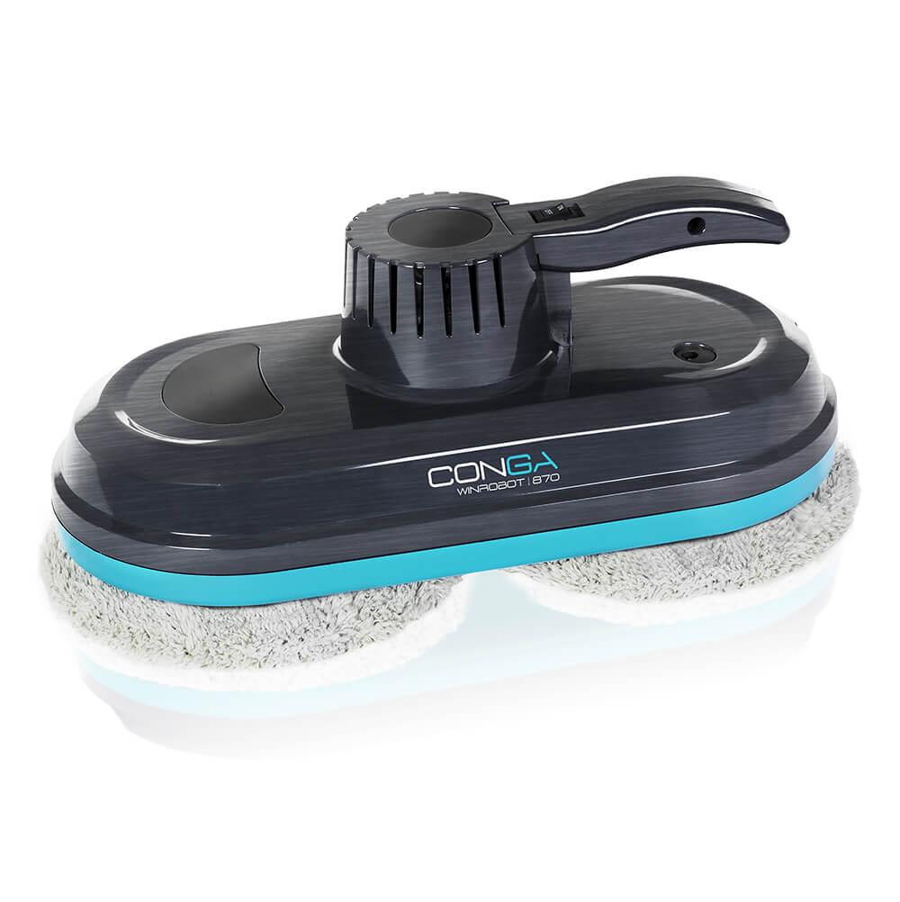 Cecotec-CONGA WinRobot 870