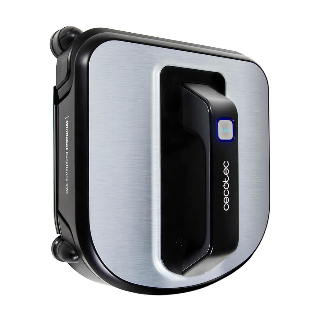 Cecotec-CONGA WinRobot 970